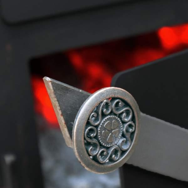 Ručná-kováčska-výroba-min zahradne pece