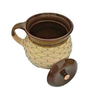 keramická-nádoba do pece