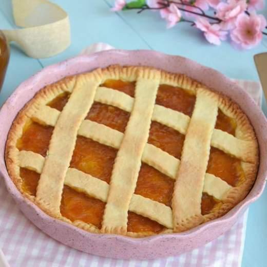 crostata-di-marmellata-z-pece
