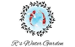 rs water garden